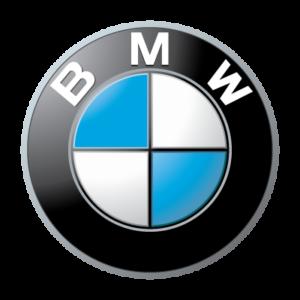 bmw-vector-logo-download