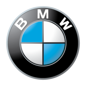bmw-vector-logo-download